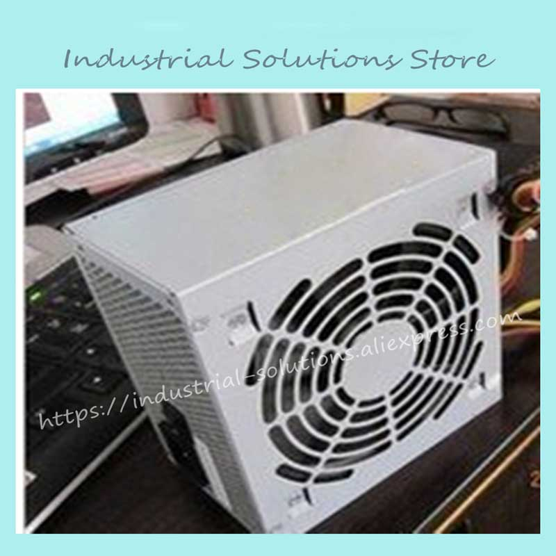 API4PC01 400W Power Supply For Sun U20 Ultra 20 M2