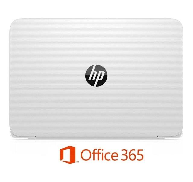 US $225 41 |HP 11 6