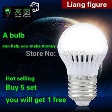 High Power E27 B22 font b Led b font Bulb 5730SMD 3W 5W 7W 9W 10W