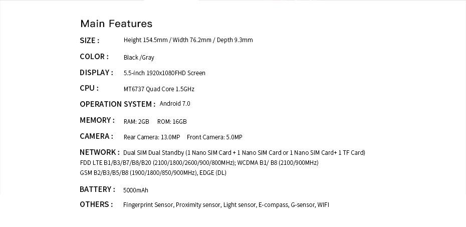 S1--930_14