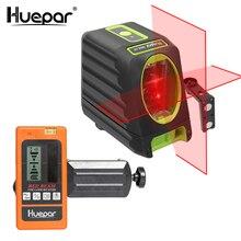 赤色光デジタルレーザーで使用される受信機パルスラインレーザー 150/130