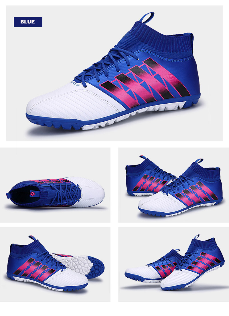 professional-soccer-shoes-football-boots-men-boy-fustal-soccer-cleats-sneakers (12)