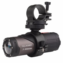 SOOCOO S20WS HD 1080P WiFi Sports Action Camera,Waterproof camera, 170 Degrees Wide Angle Lens, 15m