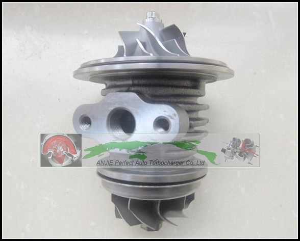 Free Ship Turbo Cartridge CHRA Core GT1752H 454061-5010S 454061 For FIAT Ducato Movano Master Daily 8140.43.2600 S9W702 2.8L turbo cartridge chra td04l 53039880075 53039880034 454126 751578 turbocharger for movano master iveco daily 8140 43s 4000 2 8l