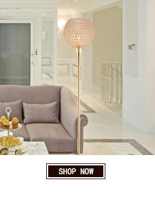 affiliate-marking_Table-Lamps-&-Floor-Lamps_02