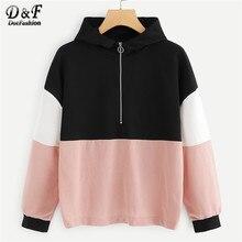 2d74d65b10 Cut A Sweatshirt-Acquista a poco prezzo Cut A Sweatshirt lotti da ...