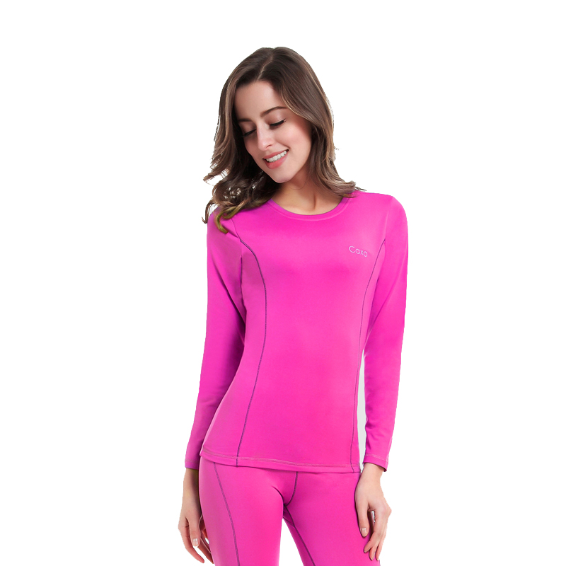 Women Long Johns Cycling Base Layers Quick Dry POLARTEC Thermal Underwear For Riding/Climbing/Cycling geoff johns green lantern by geoff johns omnibus volume 2