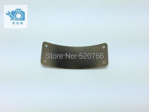 Nouveau et original pour niko lens 70-200mm F/2.8G ED VR 70-200 plaque signalétique 1K087-536