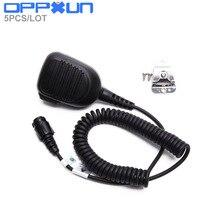 DGM4100 XPR4300 Motorola digital