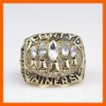Bottom Price for Replica Super Bowl 1994 San Francisco 49ers Championship Ring for Fans
