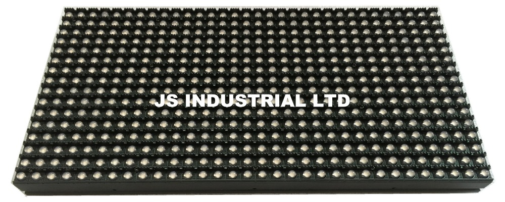 Free Shipping <font><b>P8</b></font> <font><b>Outdoor</b></font> DIP 3in1 Full Color <font><b>Led</b></font> Panel Display Module &#8211; high brightness, high refresh high performance