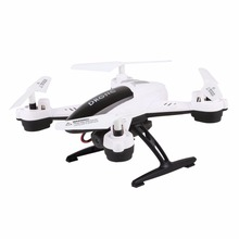 Headless Mode Camera RC Quadcopters Drone Helicopters Camera Hexacopter 2.4GHz LS6056 Helicopters Camera Kids Toys Gift