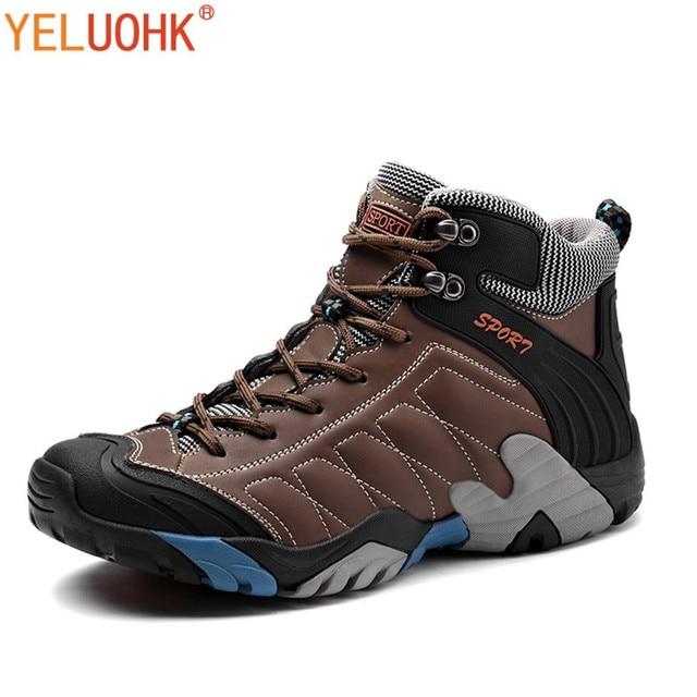 Мужские зимние кроссовки | Aliexpress