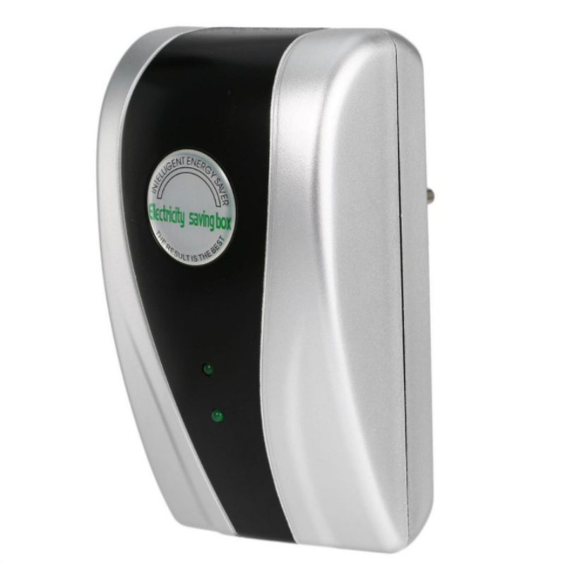POWERVOLT : Reduce Your Electric Bill by Up to 90% 1
