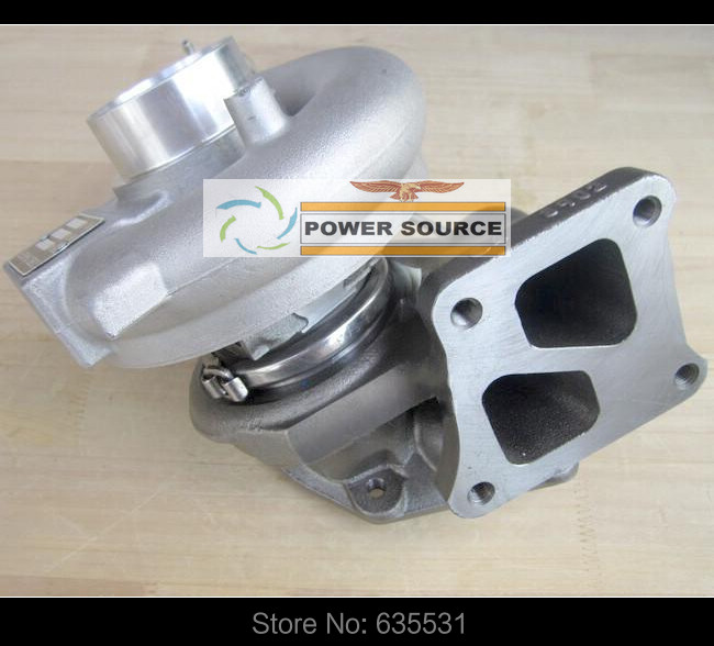 Free Ship TD05HR TD05HR-20G 49378-01580 49378-01581 1515A054 Turbo For Mitsubishi Lancer EVO 9 Evolution 9 2005- 4G63 4G63T 2.0L гидрокомпенсаторы на двигатель mitsubishi 4g63 купить