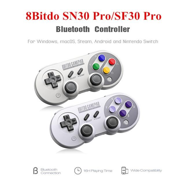 top 8 most popular 8bitdo joystick list and get free