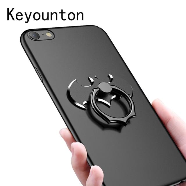 iphone 8 bat case