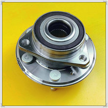 New Complete Front or Rear Wheel Hub and Bearing Assembly for Cadillac SRX