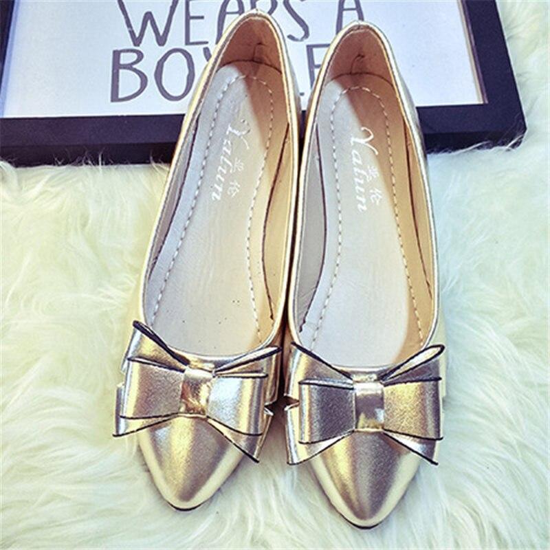 Cute Shoes Cheap Promotion-Shop for Promotional Cute Shoes Cheap ...