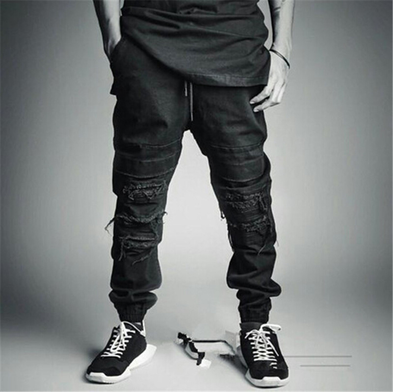 Online Get Cheap Style Jeans -Aliexpress.com | Alibaba Group