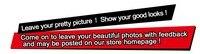 18 в 1 снежинка из нержавеющей стали многофункциональная карта открытый отдых пеший туризм портативный карманный мини EDC инструмент выживания брелок инструменты шестерни