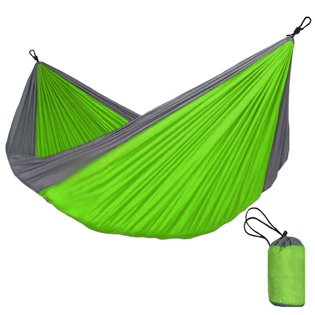 camping gear hammocks elegant best hammock ultimate of sale quality single for on camp the