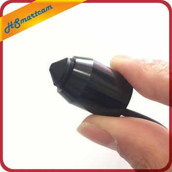 Cctv mini hd Cámara 2MP 1080P CCTV AHD sony 323 ccd Cámara 1/3
