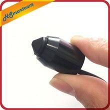 "Cctv mini hd kamera 2MP 1080P CCTV AHD sony 323 ccd kamera 1/3 ""renkli 3.7mm lens kapalı CCTV güvenlik HD kameralar AHD DVR"