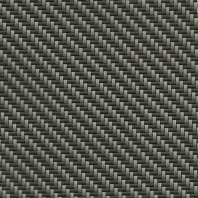 WDF661 լայնությունը 50 սմ 10Squar մետր սև - Պարագաներ եւ պահեստամասերի համար մոտոցիկլետների - Լուսանկար 2