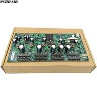 NEW Carriage PCA Board Carriage Board For HP Designjet 4000 4500 4520 Q1273 60116 Q1273 60169 Q1273 69299 Q1273 69157 Q1273 6923