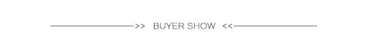 07-BUYER SHOW