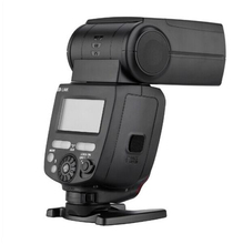 YONGNUO YN685 YN-685 Flash For Canon Nikon Wireless 2.4G HSS TTL/iTTL Speedlite Flash Support YN560IV YN560-TX RF605 RF603 II YN