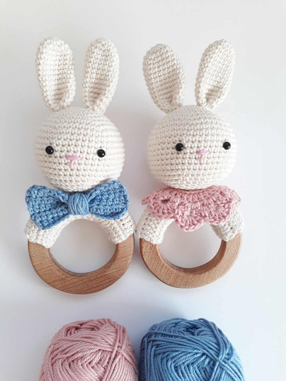 Amigurumi Two!: Crocheted Toys for Me and You and Baby Too: Rimoli ... | 1333x1000