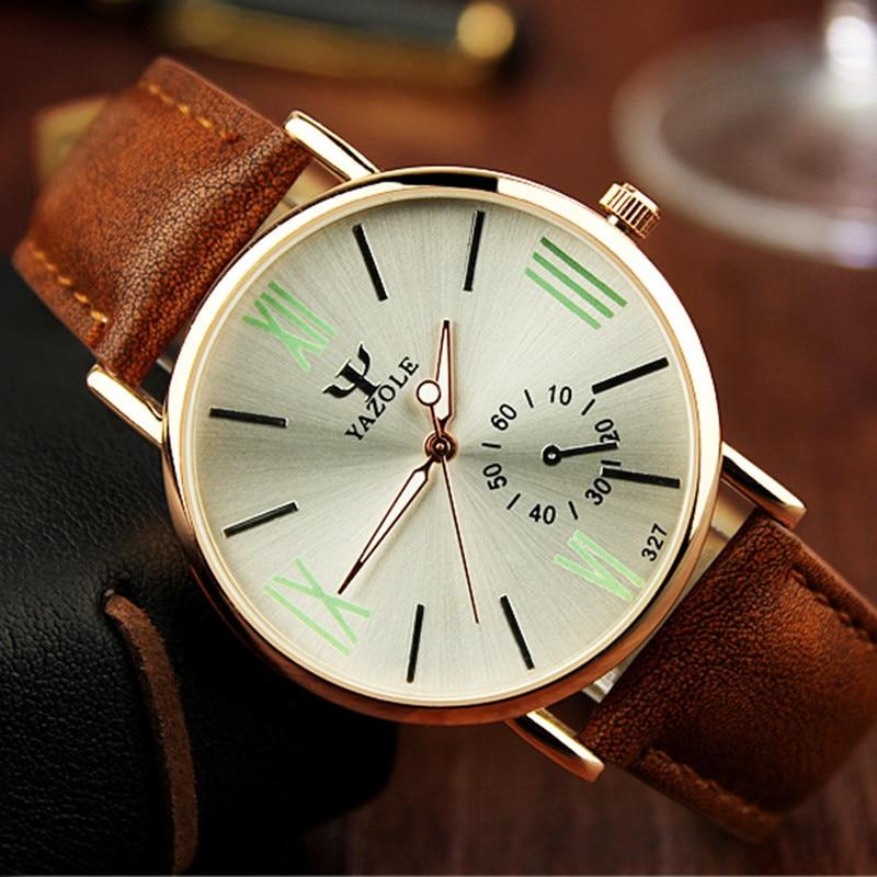 mega memory wrist watch software