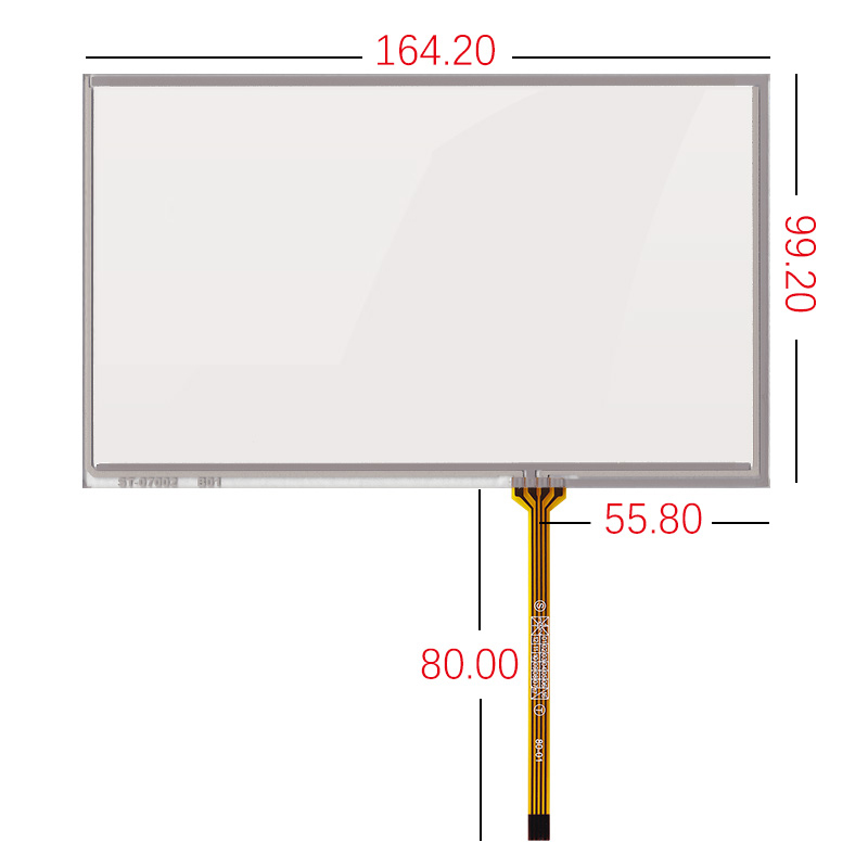 HP Mini 210-1191NR Notebook Broadcom GPS Drivers for Mac Download