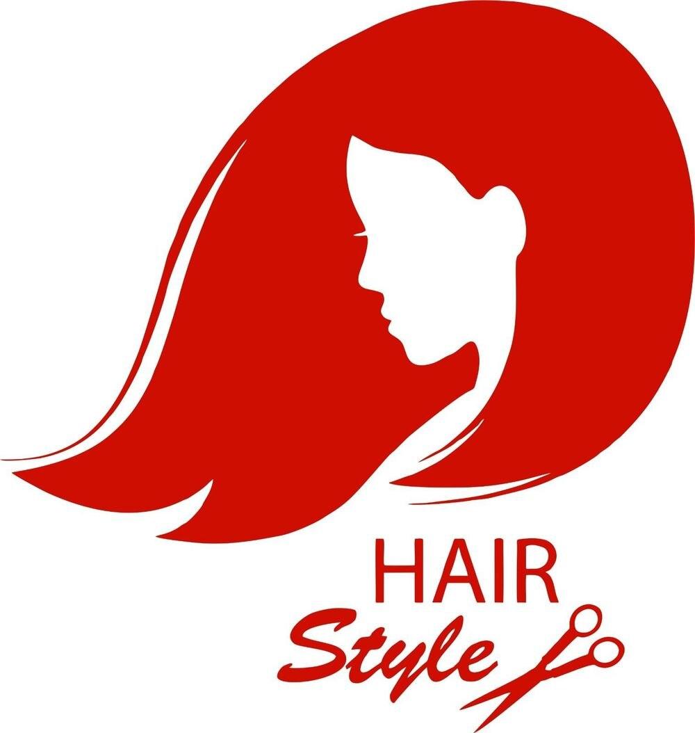Popular beauty salons hair buy cheap beauty salons hair for Espejos salon