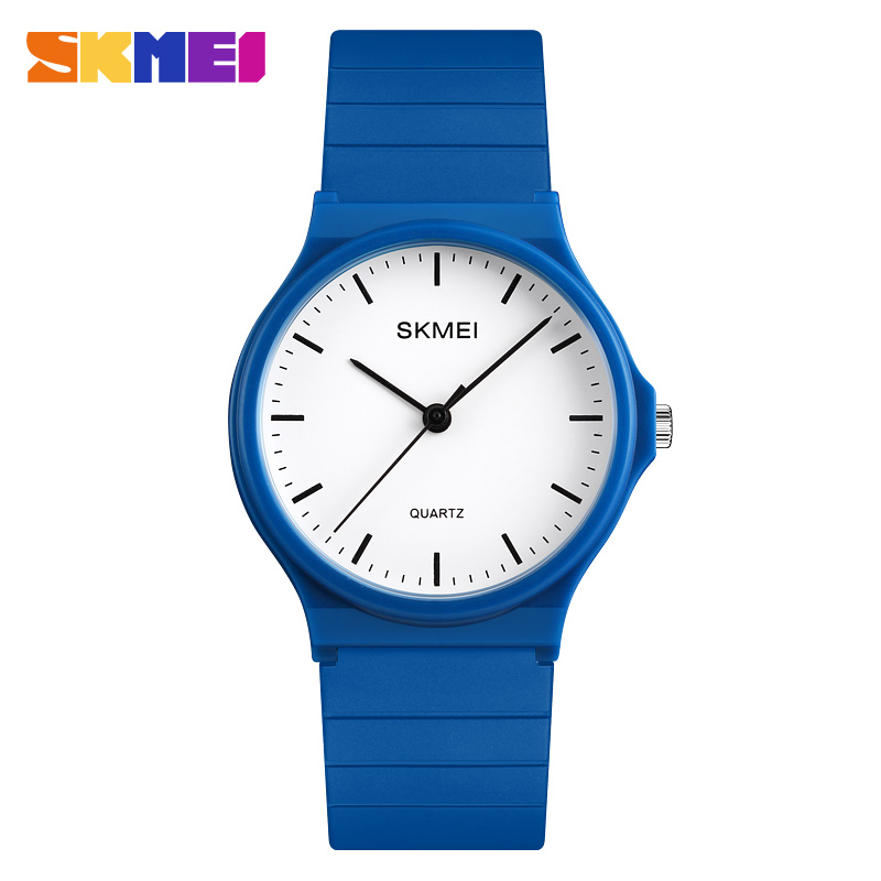Quartz Sports Watches Women Fashion Casual Quartz-watch Student Silicone Jelly Watch For Girls Boys Relogio Masculino SKMEI 2018Quartz Sports Watches Women Fashion Casual Quartz-watch Student Silicone Jelly Watch For Girls Boys Relogio Masculino SKMEI 2018