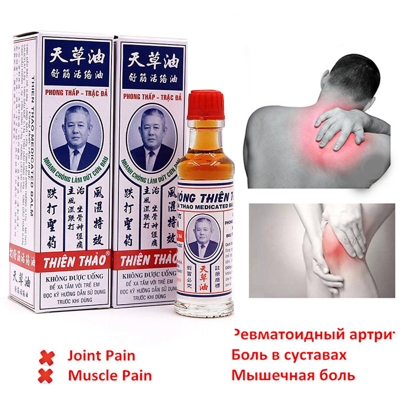 Beauty & Health Patches Sensible Chinese Herbal Shaolin Analgesic Cream Suitable Rheumatoid Arthritis Joint Pain Back Pain Relief Knee Analgesic Oil Balm 10ml