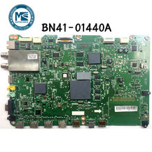 Voor Samsung UA46C6200UF 6900VF TV moederbord moederbord BN41-01440A screen LTF460HJ03(China)