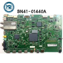 Материнская плата для Samsung UA46C6200UF 6900VF TV, системная плата, экран LTF460HJ03
