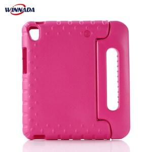 Image 2 - Чехол Kides для планшета Huawei MediaPad T3 диагональю 8,0 дюйма, ручной ударопрочный чехол из ЭВА с полной ручкой для телефона