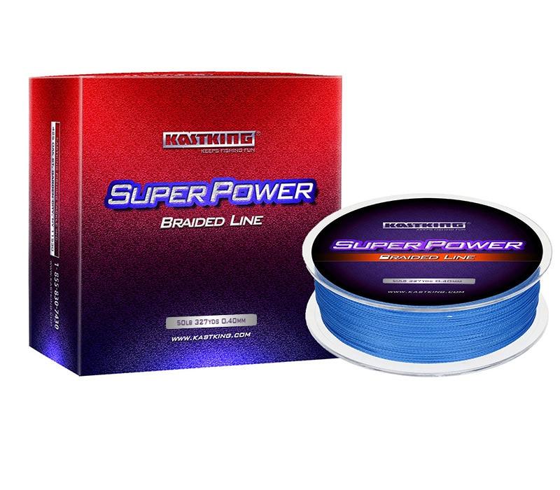SuperPower 300-1000m PC--Detail (10)