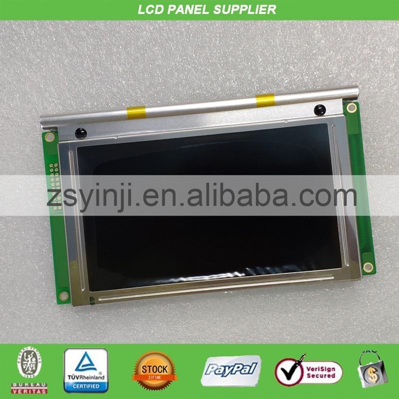 LMBHAT014G9C panneau lcd nouveau en stockLMBHAT014G9C panneau lcd nouveau en stock