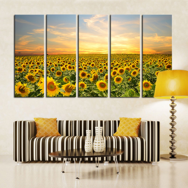 Magnificent Large Decorative Wall Panels Pictures Inspiration ...