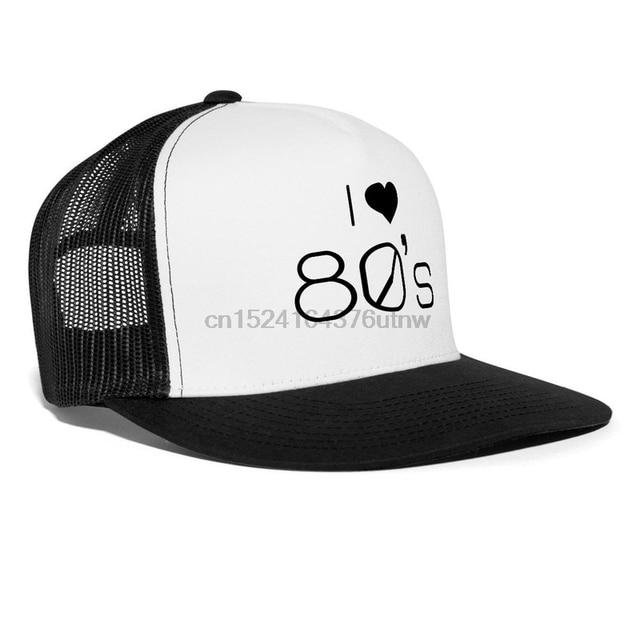 57a9910412a89 Aliexpress.com   Buy Print Custom Baseball Cap Hip Hop Peaked Cap i ...