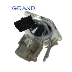 Image 4 - Compatibile lampada del proiettore della lampadina EC. j5200.001 per ACER P1165 P1265 P1265K P1265P X1165 X1165E P VIP 200/1. 0 E20.6N FELICE BATE