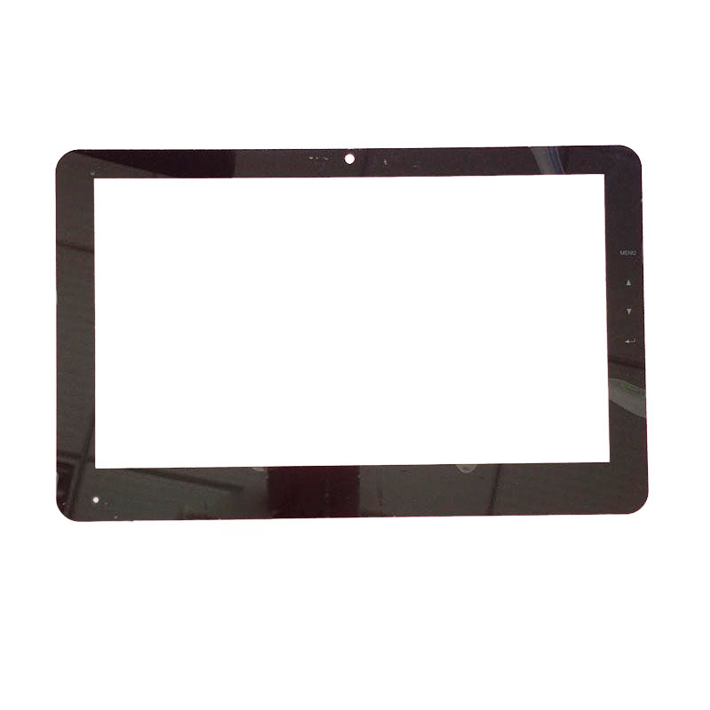 New 10.1'' Touch Screen Digitizer Glass For 3Q Surf TN1002T Tablet PC 3q quba sp101m black