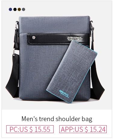 men bag (5)