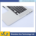 """100% tested Topcase with keyboard For MacBook Pro 15"""" Retina A1398 Palmrest Top case with UK keyboard 2013"""