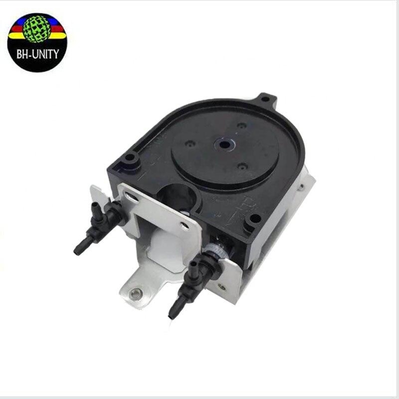Roland impressora de Grande formato SJ540 640